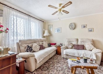 2 bed maisonette for sale in Warminster Way, Mitcham, Surrey CR4