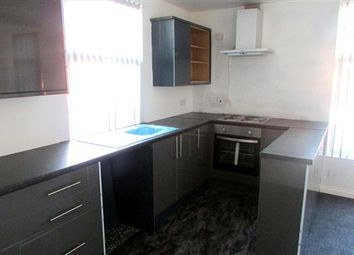 Thumbnail 2 bedroom flat for sale in Arkwright Road, Preston