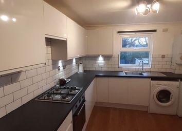 Thumbnail 4 bed flat to rent in Four Bedroom Flat, Greyhound Lane, London