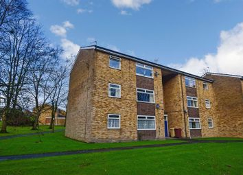 Thumbnail 2 bed flat for sale in Blenheim House, Carslake Avenue, Heaton