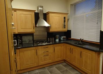 Thumbnail 3 bed property for sale in Doncaster Road, Crofton, Wakefield