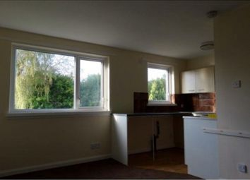 Thumbnail 1 bed flat to rent in 8 Regent Flats, Oakfield Dr, Dumfries