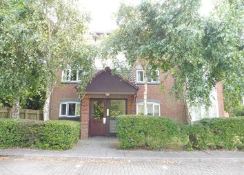 Thumbnail 2 bed flat to rent in Tor Close, Waterlooville