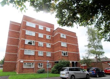 Thumbnail 2 bedroom flat for sale in The Ridings, Gatcombe Park, Portsmouth, Hampshire