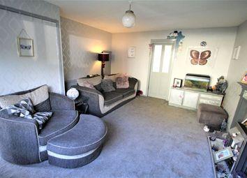 3 bed semi-detached house for sale in Lindon Park Road, Haslingden, Rossendale BB4