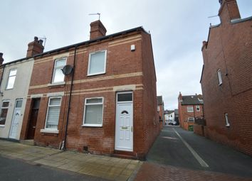 Thumbnail 2 bed property to rent in Hugh Street, Castleford