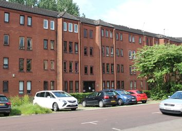 Thumbnail 2 bed flat for sale in Gladstone Street, Georges Cross