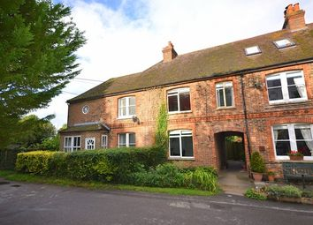 Thumbnail 4 bed terraced house for sale in Baynards, Rudgwick, Horsham