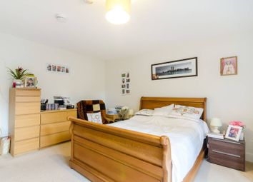 Thumbnail 1 bed maisonette for sale in Church Road, Kingston