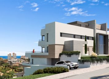 Thumbnail 3 bed apartment for sale in South Bay, Estepona, Málaga, Andalusia, Spain