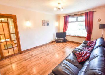 2 bed flat for sale in Lothian Street, Bathgate EH48