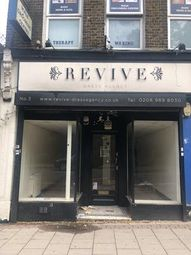 Thumbnail Office to let in 3 High Street, Wanstead, Wanstead, Essex
