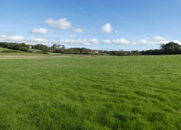 Land for sale in George Street, Trimdon Colliery TS29