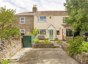 2 bed cottage for sale in New Buildings, Fishponds, Bristol BS16