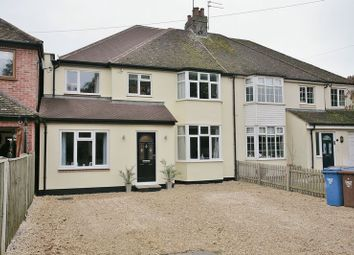 Thumbnail 5 bed semi-detached house for sale in Oxford Road, Bodicote, Banbury