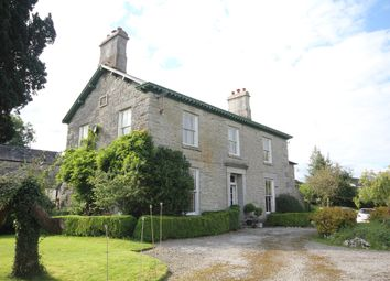 Thumbnail 5 bedroom farmhouse for sale in Lyth, Kendal