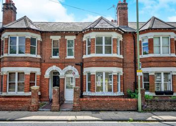 Thumbnail 3 bed property to rent in North Walls, Winchester