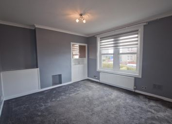 Thumbnail 2 bedroom semi-detached house for sale in 15 Hill Street, Stirling, Stirlingshire FK7 0Dh, UK
