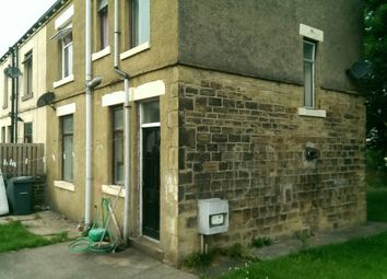 3 bed terraced house for sale in Mayo Avenue, Bradford BD5