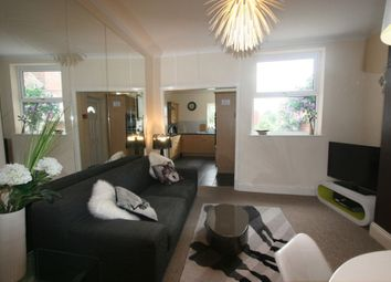 Thumbnail Room to rent in Low Road, Balby, Doncaster