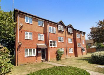 Thumbnail 1 bed flat for sale in Guildford Road, Rustington, West Sussex
