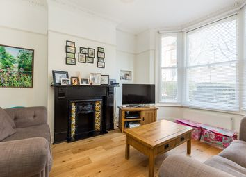 Thumbnail 4 bed property to rent in Kylemore Road, London
