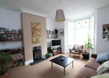 Thumbnail 2 bed property to rent in Belton Road, Easton, Bristol