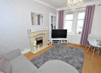 Thumbnail 1 bed flat for sale in 97 East Stirling Street, Alva, 5Hb, UK