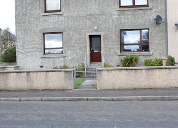 2 bed flat for sale in Dunnett Avenue, Wick KW1