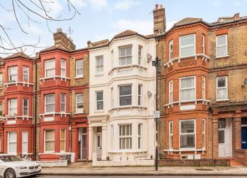 Thumbnail 1 bed flat for sale in Handforth Road, Oval, London SW90Lp