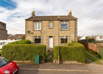 Thumbnail 2 bed flat for sale in 2 Union Road, Broxburn