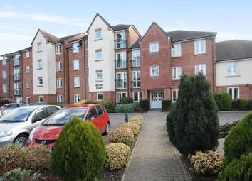Thumbnail 1 bedroom property for sale in Stockbridge Road, Chichester