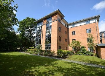 Thumbnail 2 bed flat to rent in Larke Rise, Mersey Road, Didsbury