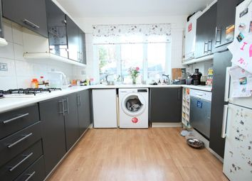 Thumbnail 4 bed terraced house to rent in Barkham Road, Tottenham