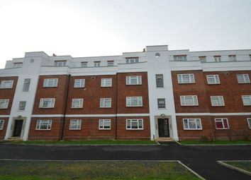 Thumbnail 2 bedroom flat to rent in Grosvenor Court, Hale Lane, Mill Hill
