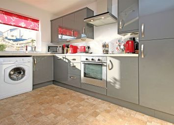 Thumbnail 2 bed terraced house for sale in Dawson Place, Bo'ness