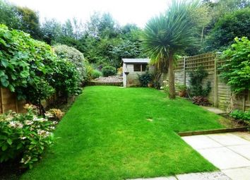 Thumbnail 3 bed terraced house to rent in Badgers Holt, Tunbridge Wells