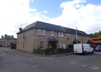 Thumbnail 1 bed flat to rent in Springfield Place, Roslin, Midlothian
