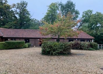 Thumbnail Office to let in Unit 5 & 6, Units At Higher Farm, Melbury Osmond, Dorchester