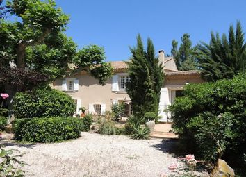 Thumbnail 10 bed property for sale in Orange, Gard, France