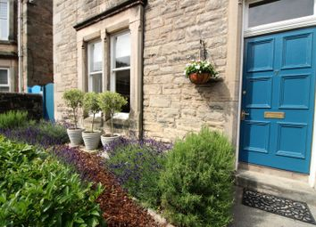 Thumbnail 3 bed semi-detached house for sale in Douglas Street, Kirkcaldy