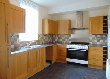 Thumbnail 2 bed detached house to rent in Leeds Road, Robin Hood, Wakefield, West Yorkshire