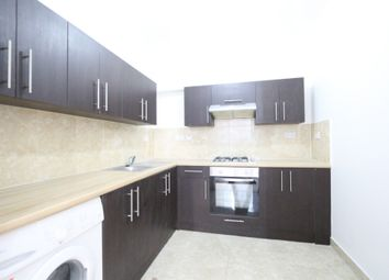 Thumbnail 1 bed flat to rent in Market Street, Watford