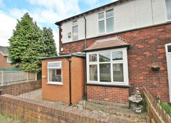 Thumbnail 3 bed property to rent in Princess Avenue, Ashton-In-Makerfield, Wigan