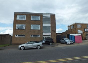 Thumbnail Warehouse for sale in Commercial Square, Freemans Common, Leicester