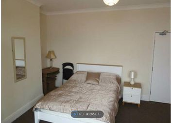Thumbnail Room to rent in Park Street, Wombwell