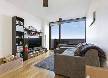 Thumbnail 2 bed flat for sale in The Printworks, 22 Amelia Street, London