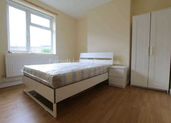 Thumbnail Room to rent in Sir Alexander Road, Acton