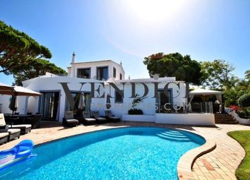 Thumbnail 4 bed villa for sale in Dunas Douradas, Vale Do Lobo, Loulé, Central Algarve, Portugal