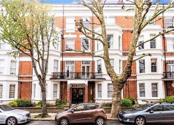 Thumbnail 3 bed flat to rent in Widdenham Road, Islington, London